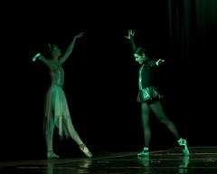 DJT_5307 (David J. Thomas) Tags: northarkansasdancetheatre nadt dance ballet jazz tap hiphop recital gala routines girls women southsidehighschool southside batesville arkansas costumes wizardofoz