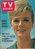 September 28, 1963. (Tv Episodes Online) Tags: tv episodes online shows watch programs series
