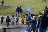Newtown Jets v Mount Pritchard Mounties 2018_030.jpg (alzak) Tags: australia cup farthing isp intrust jets john league marrickville match mount mounties nsw new newtown penny pritchard rugby sea south super sydney trad wales action celebration flag smile smiling sport sports