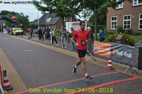 DomVerdan_24_06_2018_0006