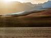 Great Sand Dunes (My Americana) Tags: greatsanddunesnationalpark greatsanddunes sand colorado co sunset mountain scenic landscape nationalpark np