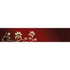 Vector  floral flower Plant drawing banner (cgvector) Tags: background banner bear berry border box card celebration christmas december element eve flake floral flower frame gift gold golden graphic happiness holiday holly merry ornament pattern present red ribbon scrap seasonal set snow snowflake star stick symbol traditional tree two wallpaper winter wreath xmas year yule
