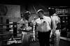 30530 - Face Off (Diego Rosato) Tags: boxe boxing pugilato boxelatina ring match incontro bianconero blackwhite nikon d700 2470mm tamron rawtherapee face off referee arbitro