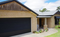 Lot 1051, Kesterton Rise, North Rothbury NSW
