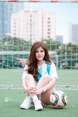 66Smilie Fotografer-MinhHà.ball (Smilie FotoGrafer( +84 90 618 5552 )) Tags: winner worldcup cup hanoi