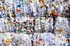 """""""Toutes les forêts du monde n'auraient pu fournir le papier nécessaire à l'encyclopédie de l'ignorance."""" (Ernest Ouellet) (Philippe Haumesser Photographies (+ 6000 000 view)) Tags: papier paper couleurs colors nikond7000 nikon d7000 reflex 2018"""