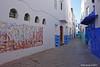 Arzila 14 (Sofia Barão) Tags: marrocos morroco assilah