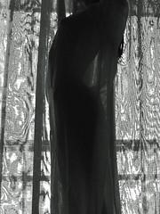trasparenza (dileo.olivia) Tags: art artistic armony soft shadow fotografia foto body blackandwhite conceptual nude vintage old girl geometry light teenphotographer artist