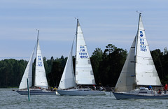 Westhouse cup (Antti Tassberg) Tags: cup whc melssten regatta purjehdus espoo westhouse emk haukilahti vene boat mellsten race sailing suomi uusimaa finland fi