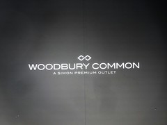Woodbury Common, Woodbury, New York (Zan's World) Tags: woodburycommon woodbury newyork
