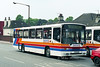 4NWN_Cumberland_1993_0741_K741DAO_C18704 (Midest_pics) Tags: cumberland cumberlandmotorservices stagecoachcumberland stagecoachnorthwest volvob10m alexander