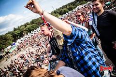 GMM18_ARCHENEMYSKYDECK_NathanDobbelaere-6-WM (Graspop Metal Meeting festival photos) Tags: belgium belgiã« dessel dobbelaere gmm graspop graspopmetalmeeting huisfotograaf metal nathan proximusmusic punk rock stenehei concertphotography hardcore musicphotography photography belgië cpu vlaanderen be
