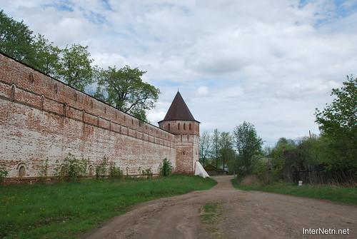 Борисоглібський  InterNetri 028