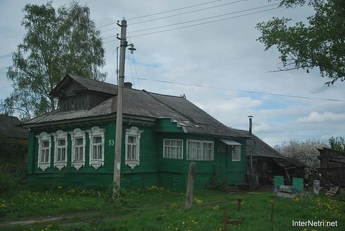 Петровське-Ростов-Борисоглібський  InterNetri 0319