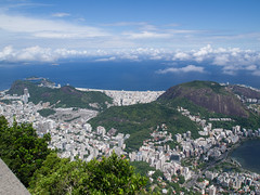 P1012277 (darekmercury) Tags: brasil rio de janerio iguazu murales