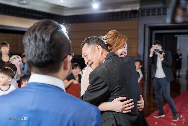高雄婚攝 國賓飯店戶外婚禮87