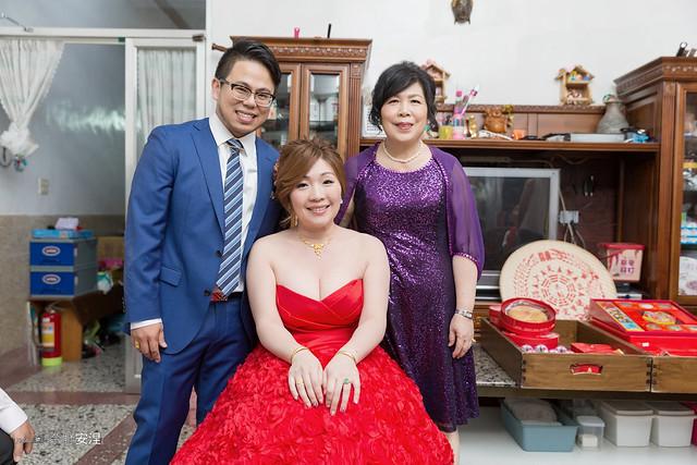 高雄婚攝 國賓飯店戶外婚禮21