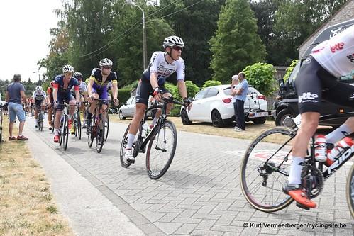 GP Rik Van Looy (340)