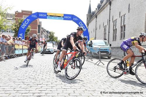 GP Rik Van Looy (480)