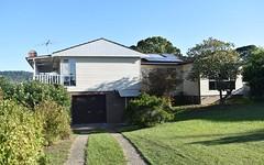 6 Cohalan Street, Bowraville NSW