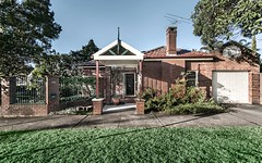 40a Arthur Street, Strathfield NSW