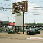 Towne Plaza thumbnail