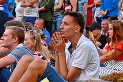 DSC_0830 (yuhansson) Tags: чемпионатмирапофутболу футбол севастополь болельщики фанзона люди сборнаяроссии worldcup football sevastopol fans fanzone people russiannationalteam