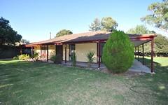 110-112 Mitchell Street, Jindera NSW