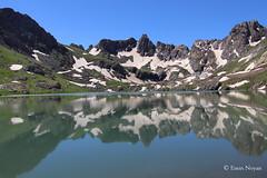 IMG_7256 (Fotograf Sanatçısı) Tags: buzullar dağlar cilo dağı sat gölleri hakkari yüksekova oremar dağlıca ikiyakadağları festival eminnoyan reşko doğa sporlar rafting kano dağ biiskleti bisiklet naturel bike cisad derneği