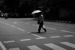 (winn s) Tags: bangkok summicron 50mm rigid streetphotography blackandwhite leicablackandwhite leicaccd ccd m9 leicam9 leica