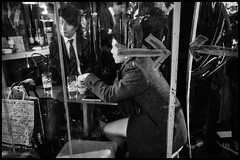 Ebisu-Minami, Shibuya-ku, Tōkyō-to (GioMagPhotographer) Tags: ebisuminami ricohgr shibuyaku tōkyōto night afterdark japanproject japan dining tokyo tkyto