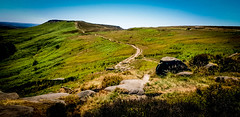 #deebyshire #higgertor #prakdistrict (krazykel666) Tags: deebyshire higgertor prakdistrict