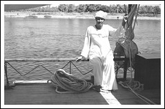 Dahabiya (43) (Bokey Shutter) Tags: leicam2 elmarm ilfordxp2 egypte