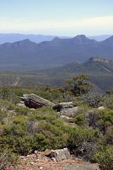 Grampians National Park, Victoria, Australia (RonParsonsflowershots) Tags: grampiansnationalpark victoria australia