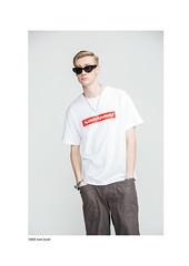 세인트페인_룩북48 (GVG STORE) Tags: saintpain streetwear streetstyle streetfashion coordination gvg gvgstore gvgshop
