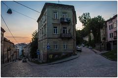 2018-07-10-Lviv, Ukraine - 051 (Mandir Prem) Tags: lviv lvov people places ukraine adventure city country landscape postcard sightseeing tourism trip