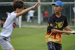 _DSF4764 (petercky12) Tags: ultimate frisbee fujifilm xt2 xf 50140mm f28 gmu