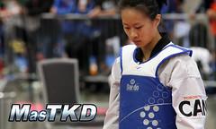 Taekwondo-Spokane-148