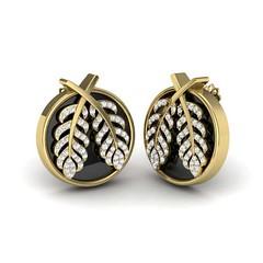 Diamond studs on sale - Buy Diamond stud earring online (manisharma4) Tags: diamond stud earring