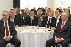 ACP - Homenagem ao Dia do Comerciante