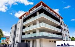 501/273-277 Burwood Road, Belmore NSW