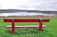 32528 (benbobjr) Tags: england english unitedkingdom gb greatbritain britain british rothervalleycountrypark rothervalley countrypark park lake watercourse sheffieldcablewaterski bedgravemillcourtyard