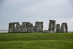 Stonehenge (Harmony Rising) Tags: stonecircle wiltshire stonehenge englishheritage