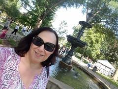 Saturday in the Park (Corinne in PA) Tags: crossdresser crossdressing transgender tgirl trans transisbeautiful transgirl genderfluid gurl girlslikeus