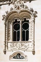 Quinta da Regaleira, Sintra, Portugal (sharon.verkuilen) Tags: portugal sintra quintadaregaleira palace sonya7rii sonyemountlens