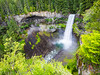 _6051784 (Hyperfocalist) Tags: canada british columbia spring waterfall brandywine falls high force power tall gorge