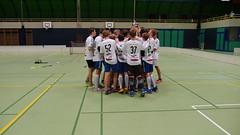 uhc-sursee_u16-cup2018_07