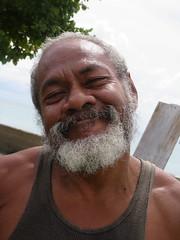 IMG_5998 (stevefenech) Tags: south pacific islands travel adventure stephen steve fenech fennock marshall