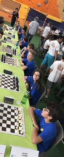 2018-06-09 Echecs College France 033 Ronde 6 (3)