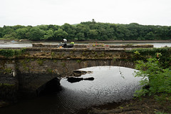 2018-07-21_Irland-29-2 (Wolfgang_L) Tags: ireland irland